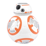 SWRH-0979 SWE7BB8 3D LARGE BANK BOXED