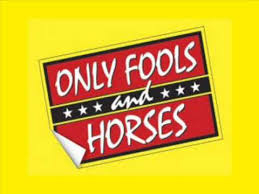 xpressions gifts, wholesale gifts, only fools and horses products