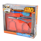 SW EP4 Classic - SWRK-R230 4pc Cookie Set