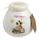 BOOFLE POD - HOLIDAY