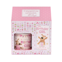 Boofle gift sets, boofle wholesale
