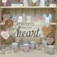 sentiments from the heart, xpressions wholesale gifts, xpresisons wholesale brands,
