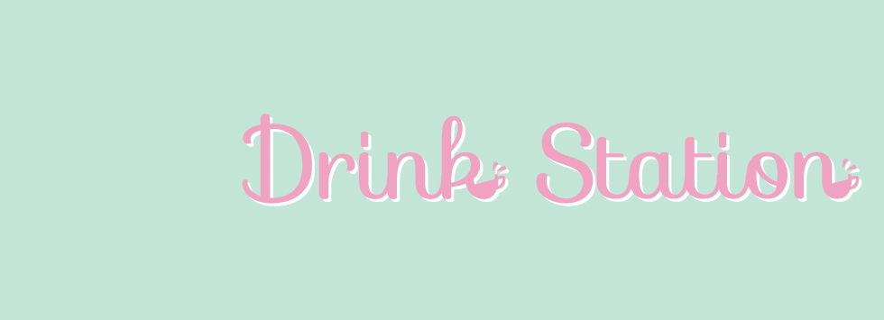Drinkstation