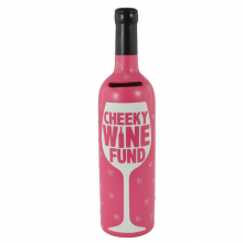 Bod - Wine - Cheeky Wine Fund