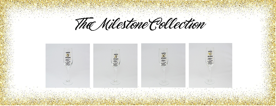 Milestone Collection
